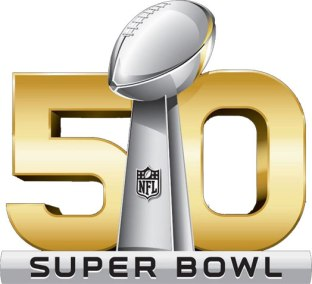 Why I'm not watching the Super Bowl