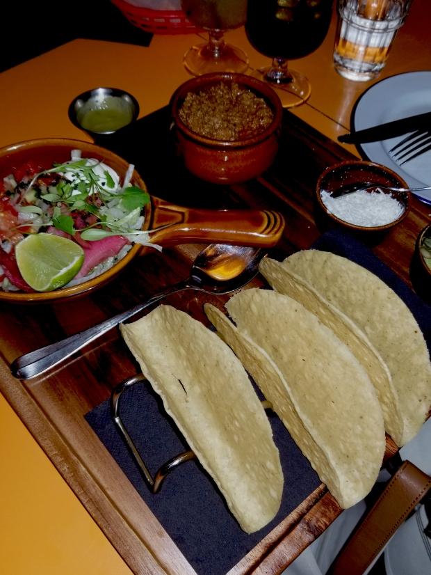 ireland-dublin-777-tacos