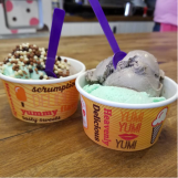 ireland-dublin-isabellas-gelato