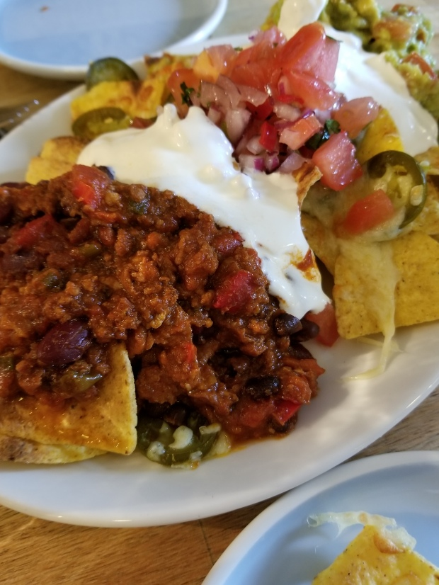ireland-dublin-the-washerwoman-boar-nachos