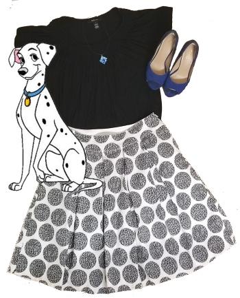 101-dalmatians-perdita-inspired