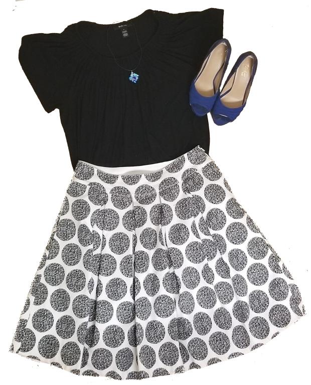 101-dalmatians-perdita-outfit
