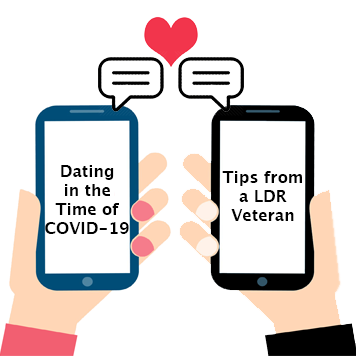 dating-tips-social